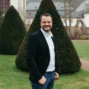 Jan Eulenbach