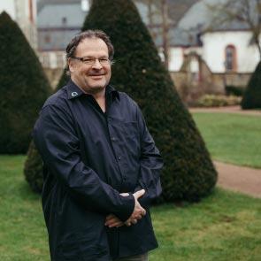 Matthias Welkenbach