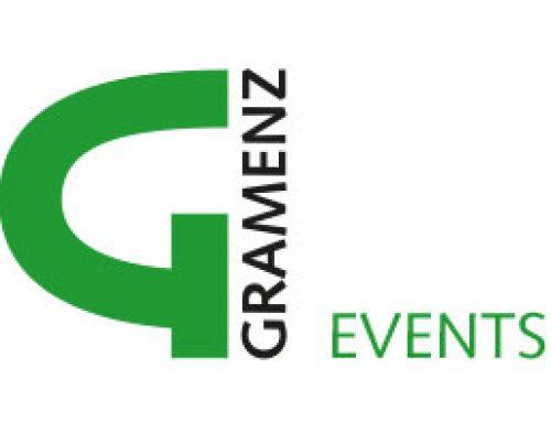 Gramenz Events
