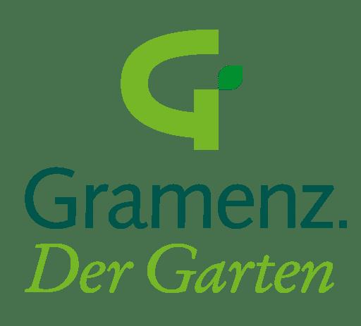 GramenzDerGarten