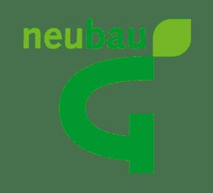 GramenzNeubau_Logo