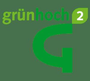 GrünHoch2_logo