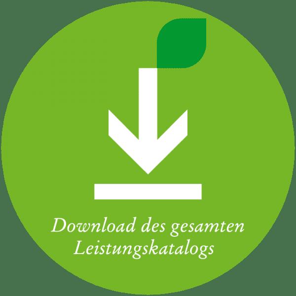 download leistungskatalog