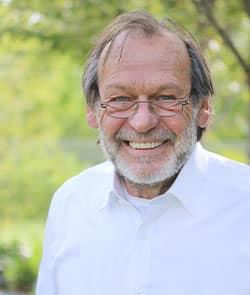 Jürgen Mandel