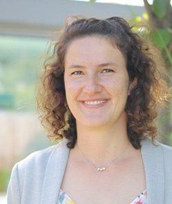 Katja Eulenbach