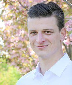 Lukas Strueder