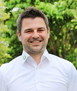 Simon Schnitzer